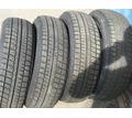 Шины Bridgestone - Автошины в Краснодаре