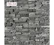 Декоративный камень Фьорд Лэнд 208-80, фото — «Реклама Армавира»