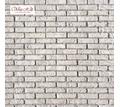 Декоративный камень Йорк Брик 335-00 - Стройматериалы в Армавире