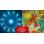 Гадание на картах Таро и астрология - Гадание, магия, астрология в Кубани