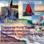 Морские прогулки на Яхте - Отдых, туризм в Геленджике