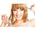 Парикмахер-универсал в салон красоты - Красота, фитнес, спорт в Краснодаре