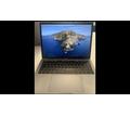 Ноутбук MacBook Pro 13.3 - Ноутбуки в Кубани