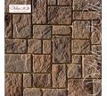 Декоративный камень Девон 422-90 - Кирпичи, камни, блоки в Армавире
