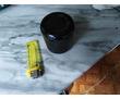 Голосовое управление,  умный дом, фото — «Реклама Сочи»