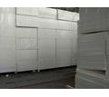 Пенопласт 15 и 25 плотности, на фасад - Изоляционные материалы в Кубани