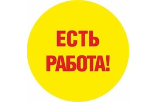 Информационный менеджер, фото — «Реклама Гулькевичей»