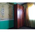 комната на длительный срок - Аренда комнат в Краснодаре