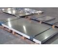 Лист из нержавеющей стали 2\1250\2500 - Металл, металлоизделия в Хадыженске