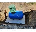 Автономная газификация Армавир - Газовое оборудование в Армавире