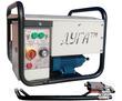 Оборудование для жидкой резины Дуга И2, фото — «Реклама Краснодара»