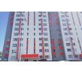 Продам  .кв. 53 м2 ККБ (Генерала Трошева) - Квартиры в Кубани