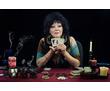 Магия гадание ,Приворот любовный, фото — «Реклама Армавира»