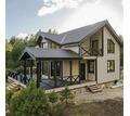 Требуются плотники-сборщики домокомплектов - Строительство, архитектура в Кубани