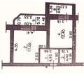 Продам 1 к кв - Квартиры в Краснодаре