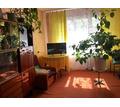 Продаётся  .кв. п. Прогресс, ул. Малигонова,  22 - Квартиры в Краснодаре