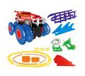 Акробатические машинки Trix Cars - Игрушки в Краснодаре
