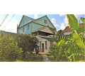 Продается отличный дом для большой семьи в Сочи у моря - Дома в Сочи