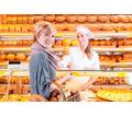 Срочно требуется Продавец в пекарню - Продавцы, кассиры, персонал магазина в Краснодаре