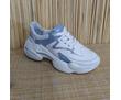 Кожанная обувь ОПТ и РОзница по оптовым ценам, фото — «Реклама Армавира»