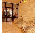 Горничная  в банный комплекс - Гостиничный, туристический бизнес в Краснодаре