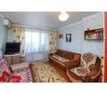 2 комнаты в общежитии на Красных Партизан - Комнаты в Краснодаре