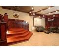 Лестницы, мебель, реставрация - Мебель на заказ в Краснодаре