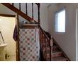 Переедь из скворечника в свой дом!, фото — «Реклама Краснодара»