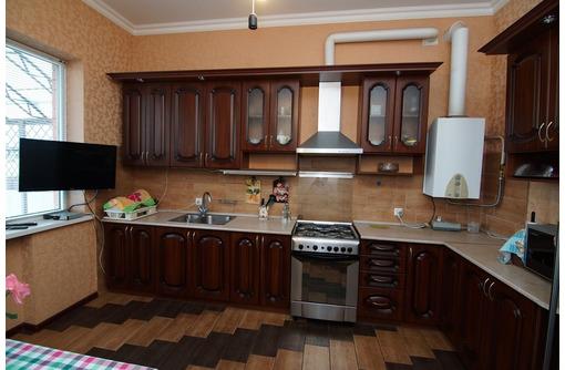 Тишина и спокойствие загородной жизни, фото — «Реклама Краснодара»