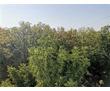 Продам  кв. 45 кв.м. Фестивальный, фото — «Реклама Краснодара»