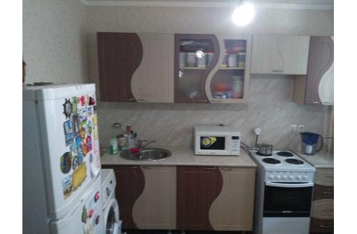 По такой стоимости квартиры не задерживаются!, фото — «Реклама Краснодара»