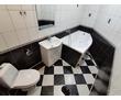 Большая однокомнатная квартира в хорошем районе, фото — «Реклама Краснодара»