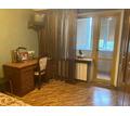 Продаётся  однокомнатная квартира в Юбилейном мкр - Квартиры в Краснодаре