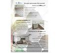 Ремонт под ключ любой сложности - Услуги по недвижимости в Краснодаре