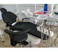 ВЫГОДНЫЕ СКИДКИ -30% СТОМАТОЛОГИЯ «PRO ДЕНТАЛЬ» - Стоматология в Краснодаре
