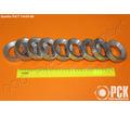 Шайбы конические ГОСТ 13439-68 - Металлы, металлопрокат в Сочи