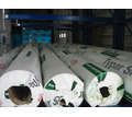 Качественный геотекстиль с доставкой по России от «STSGEO» - Ландшафтный дизайн в Краснодаре