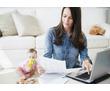 Онлайн-менеджер, фото — «Реклама Белореченска»