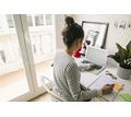 Онлайн-менеджер - Работа на дому в Гулькевичах