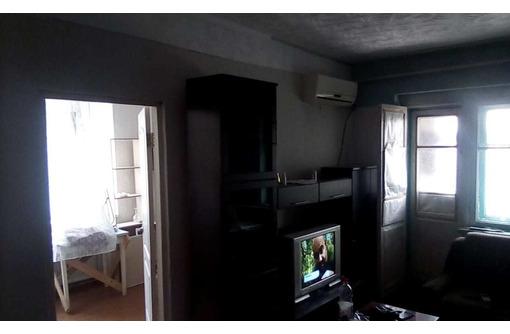 Сдаю квартиру в Гулькевичи-городок, фото — «Реклама Гулькевичей»