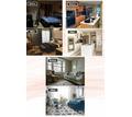 Home Staging (предпродажная подготовка недвижимости) - Бизнес и деловые услуги в Краснодаре