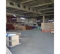 Производственно-складское помещение 1000 кв.м. - Сдам в Краснодаре