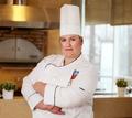Срочно требуются продавец и кулинар - Бары / рестораны / общепит в Краснодаре