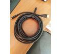Шнур HDMI -HDMI 5 метров - Аксессуары в Сочи