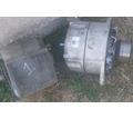 генератор нерабочий - Для грузовых авто в Краснодаре
