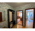 Продается   квартира, ул. Есенина, 46 м2, с ремонтом - Квартиры в Краснодаре