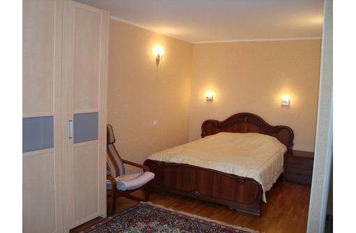 Предлагаю снять 1-комнатную элитную квартиру в центре Сочи, улица Островского 17/24, фото — «Реклама Сочи»