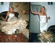 курсы кройки и шитья курсы кроя и шитья любой одежды, фото — «Реклама Краснодара»
