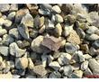 Гравийный щебень фр.5-10,10-15,5-20,20-40,40-70, фото — «Реклама Краснодара»