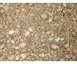 Смесь гравийно-песчаная природная, фракционная (ГПС,ПГС,ЩПГС), фото — «Реклама Краснодара»